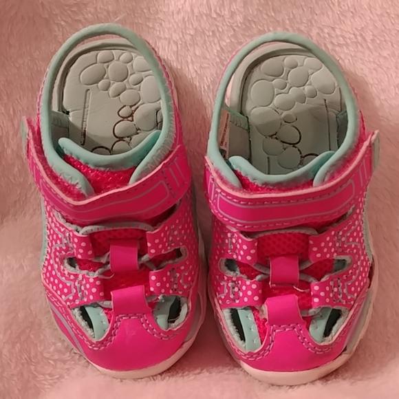 wonder nation Shoes   Wonder Nation